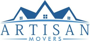 Artisan Movers Rockville Moving Company